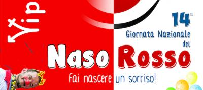 Banner GNR2018